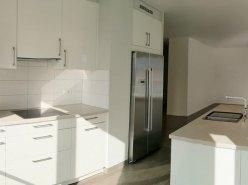 Magnifique appartement au centre de Nyon