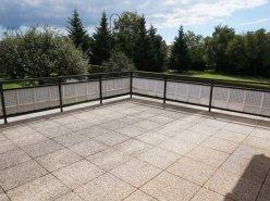 Le Muids, beau Duplex de 92 m2 + terrasse de 25 m2